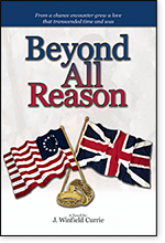 Beyond All Reason